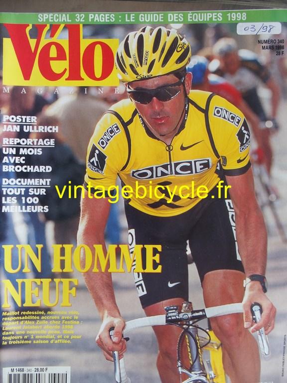 Vintage bicycle fr 101 copier 1