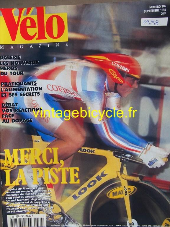 Vintage bicycle fr 106 copier 1