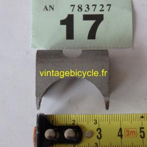Vintage bicycle fr 11 copier 4