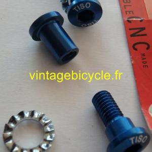 Vintage bicycle fr 11 copier 6