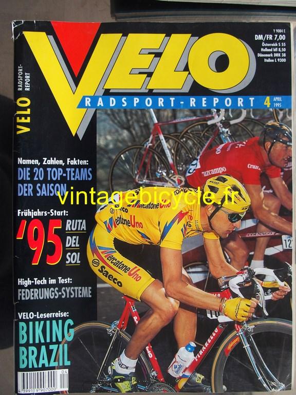 Vintage bicycle fr 11 copier 8