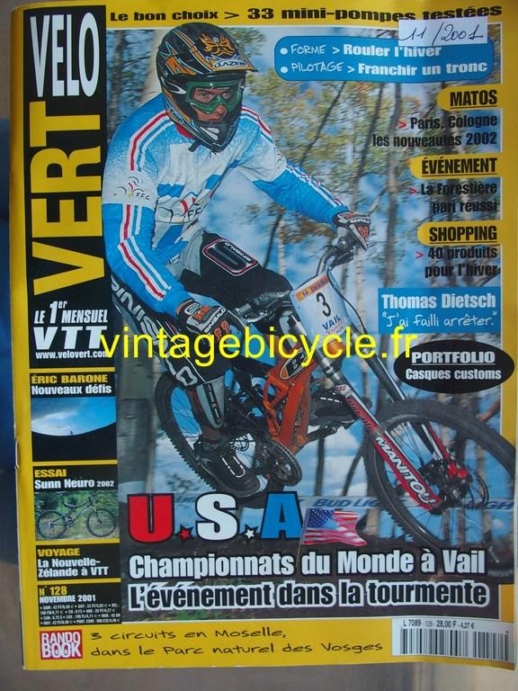 Vintage bicycle fr 12 copier 12
