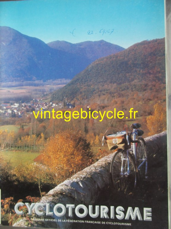 Vintage bicycle fr 12 copier 14