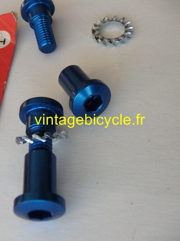 Vintage bicycle fr 12 copier 6