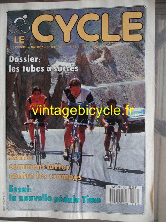 Vintage bicycle fr 13 copier 13