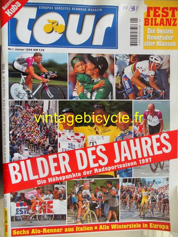 Vintage bicycle fr 15 copier 6