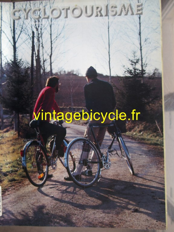 Vintage bicycle fr 16 copier 13