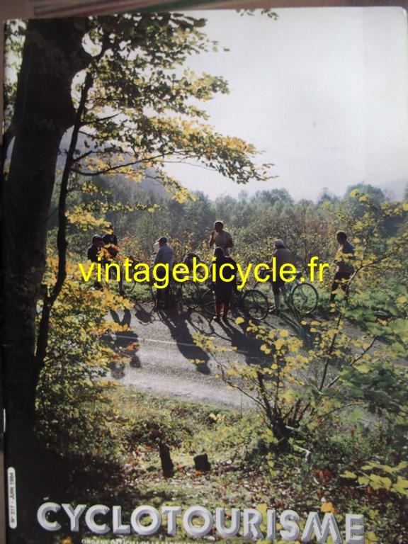 Vintage bicycle fr 19 copier 13