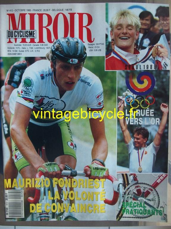 Vintage bicycle fr 2 copier 14