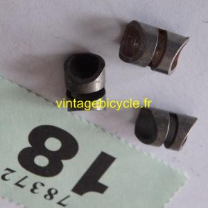Vintage bicycle fr 2 copier 3
