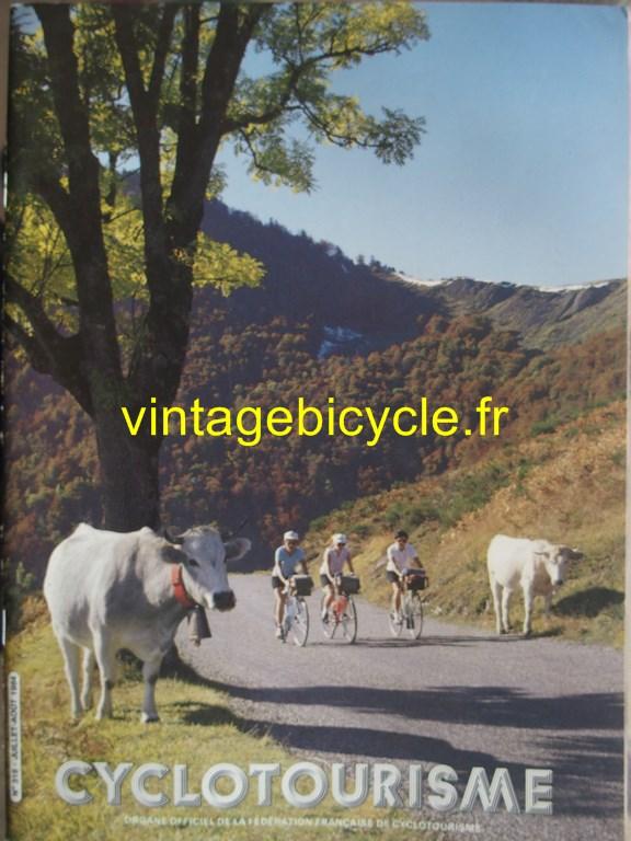 Vintage bicycle fr 20 copier 12
