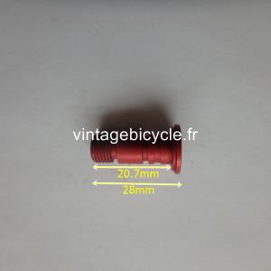 Vintage bicycle fr 20170131 22 copier