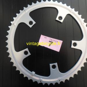Vintage bicycle fr 20170320 47 copier