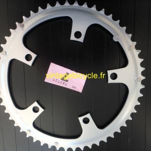 Vintage bicycle fr 20170320 49 copier
