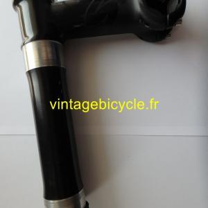 Vintage bicycle fr 20170321 13 copier