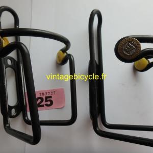 Vintage bicycle fr 20170321 58 copier