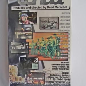 Vintage bicycle fr 20170329 1 copier