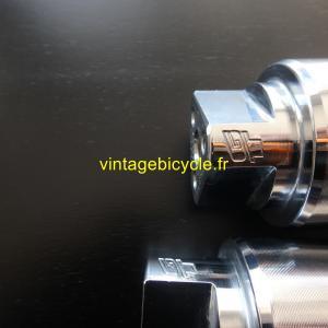 Vintage bicycle fr 20170329 9 copier 1