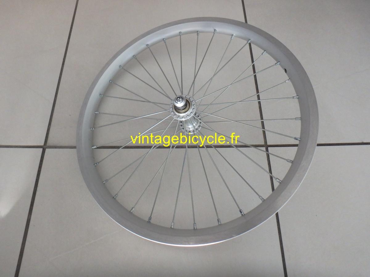 Vintage bicycle fr 20170331 36 copier