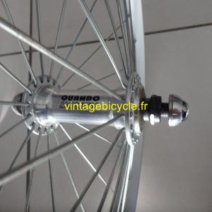 Vintage bicycle fr 20170331 37 copier