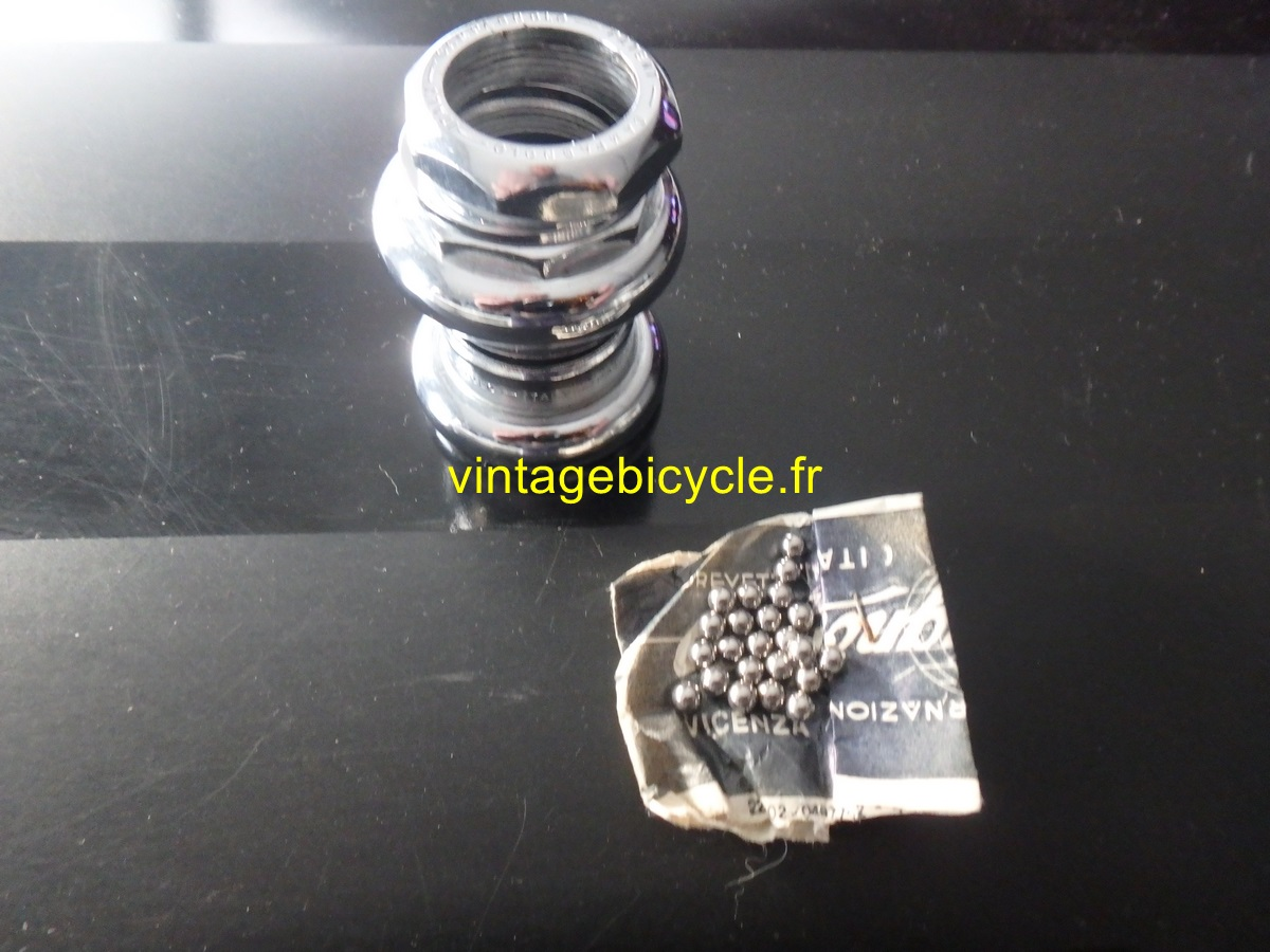 Vintage bicycle fr 20170331 44 copier