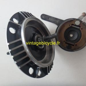 Vintage bicycle fr 20170401 16 copier