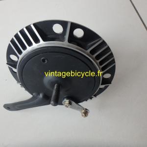 Vintage bicycle fr 20170401 17 copier