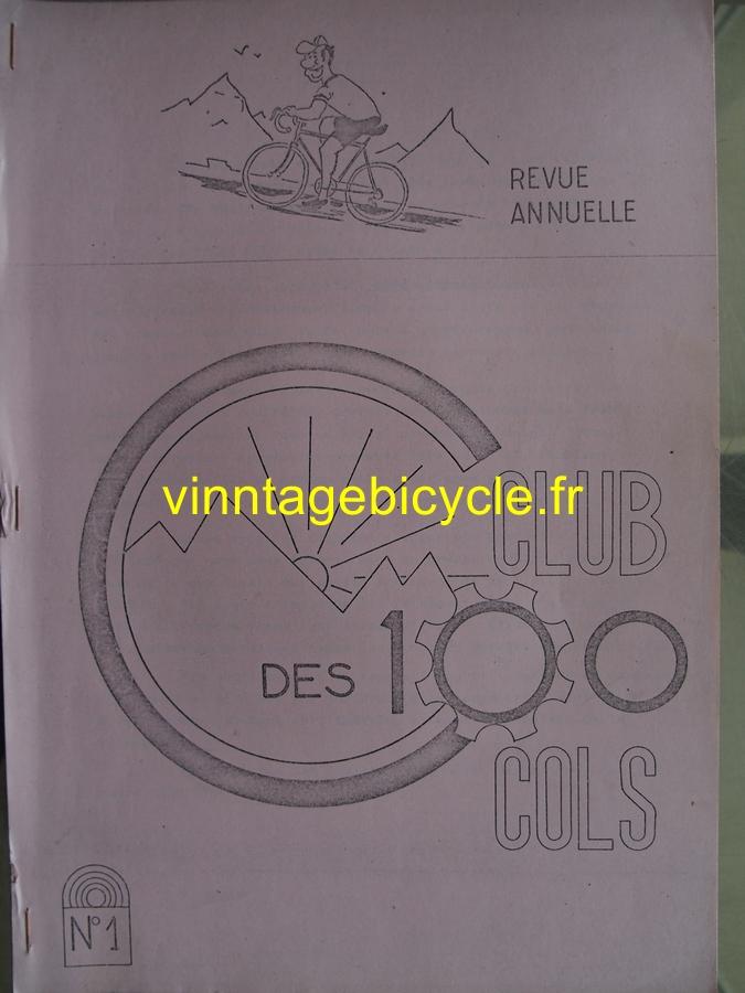 Vintage bicycle fr 20170411 11 copier 1