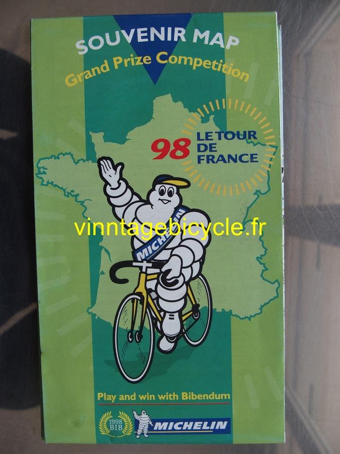 Vintage bicycle fr 20170411 8 copier