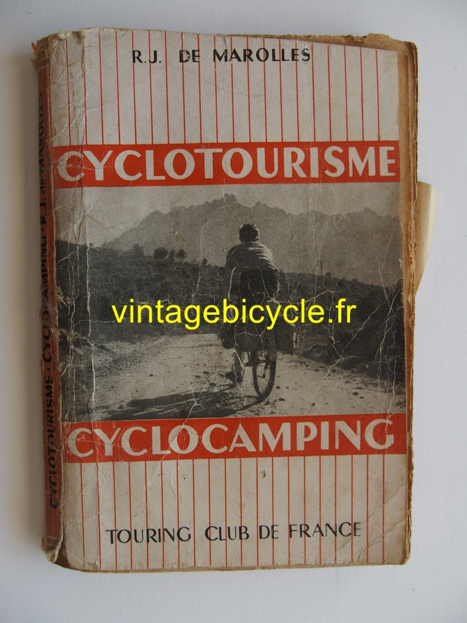 Vintage bicycle fr 20170417 11 copier
