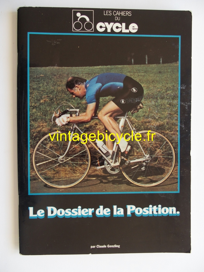 Vintage bicycle fr 20170417 19 copier