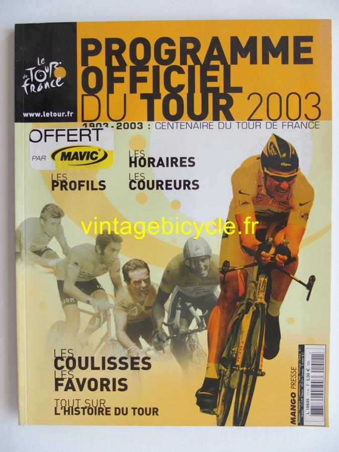 Vintage bicycle fr 20170417 23 copier