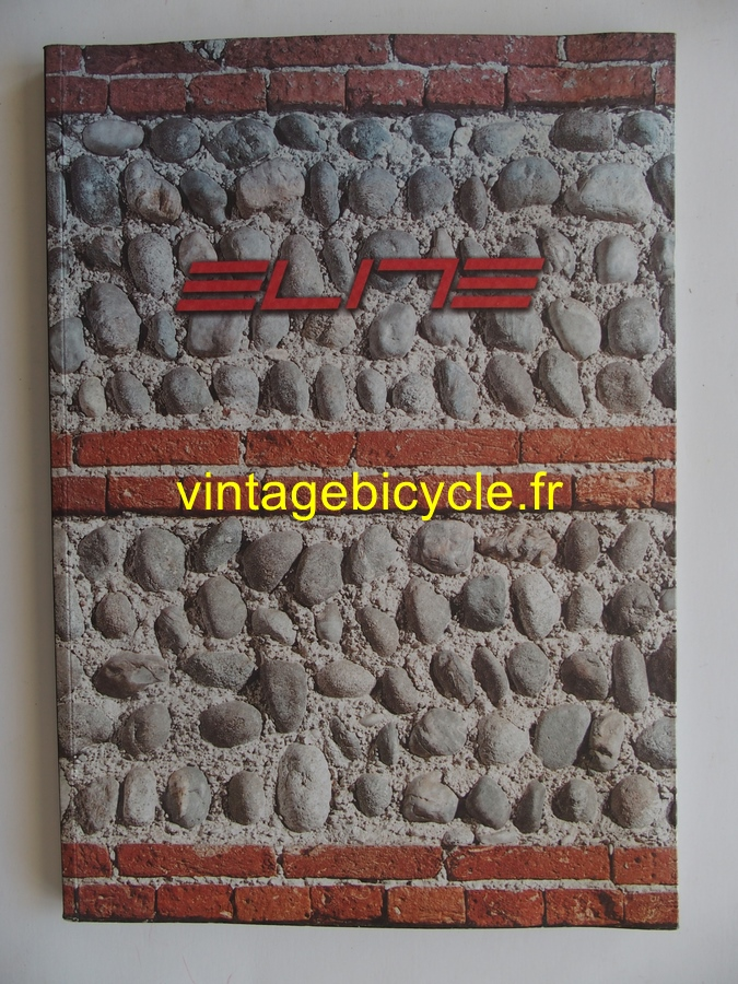 Vintage bicycle fr 20170417 9 copier