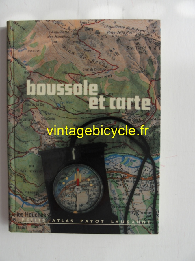 Vintage bicycle fr 20170418 10 copier