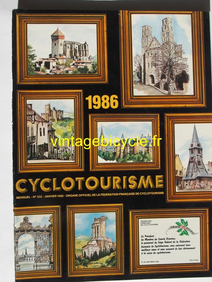 Vintage bicycle fr 20170418 16 copier