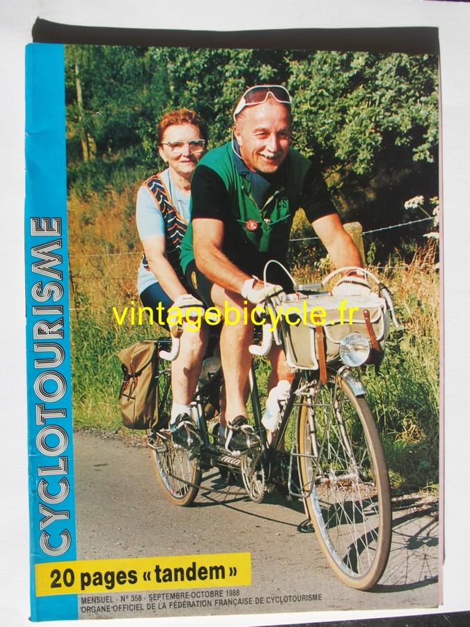 Vintage bicycle fr 20170418 19 copier