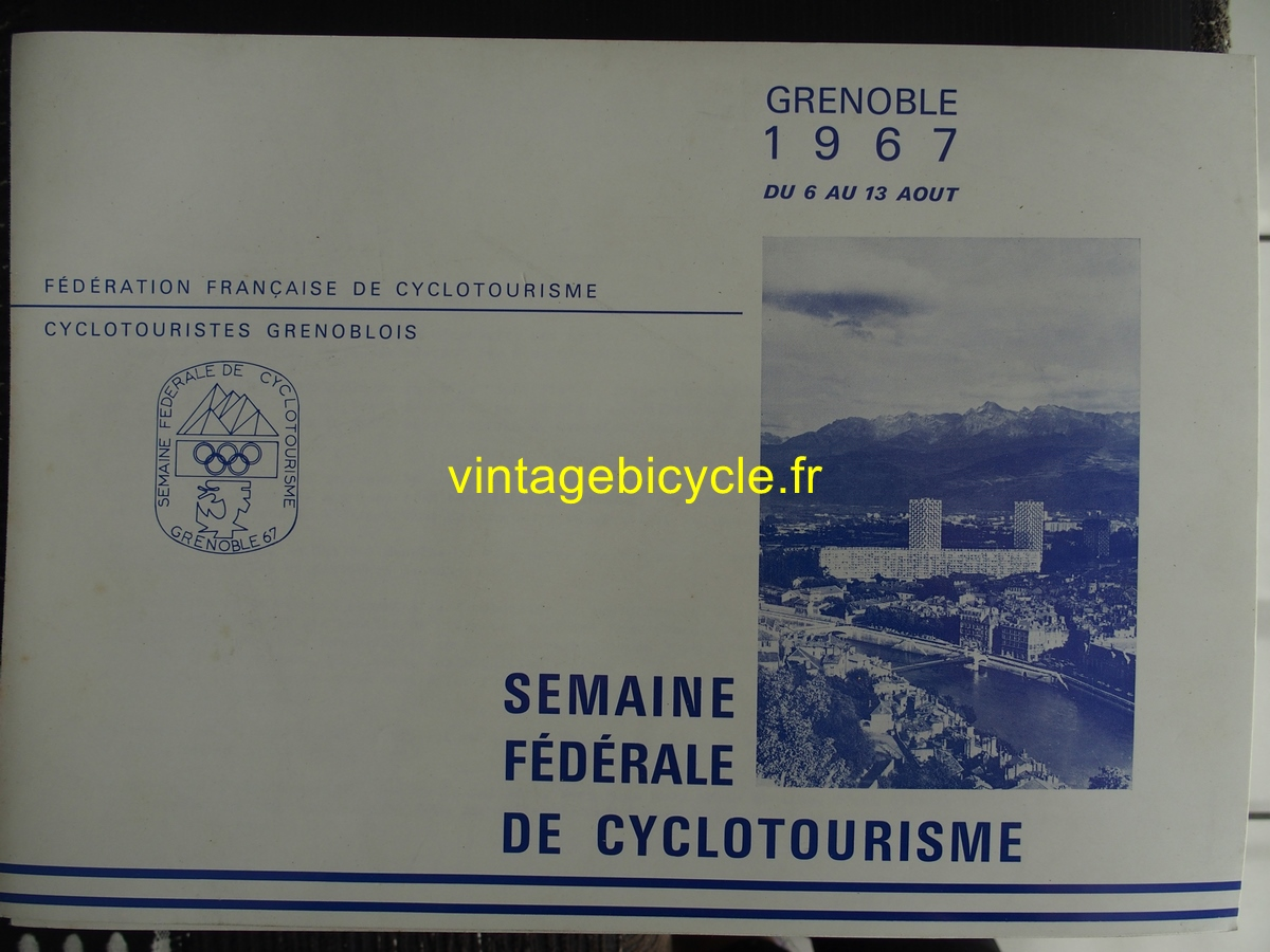 Vintage bicycle fr 20170418 2 copier