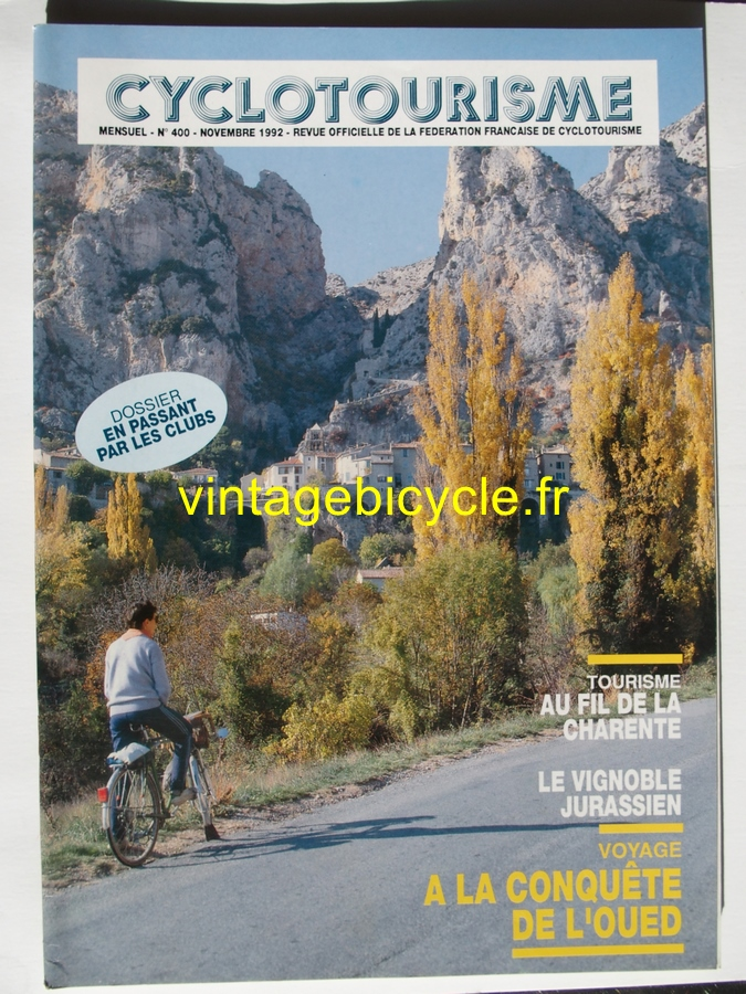 Vintage bicycle fr 20170418 23 copier