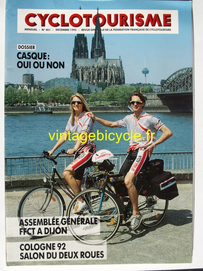 Vintage bicycle fr 20170418 24 copier