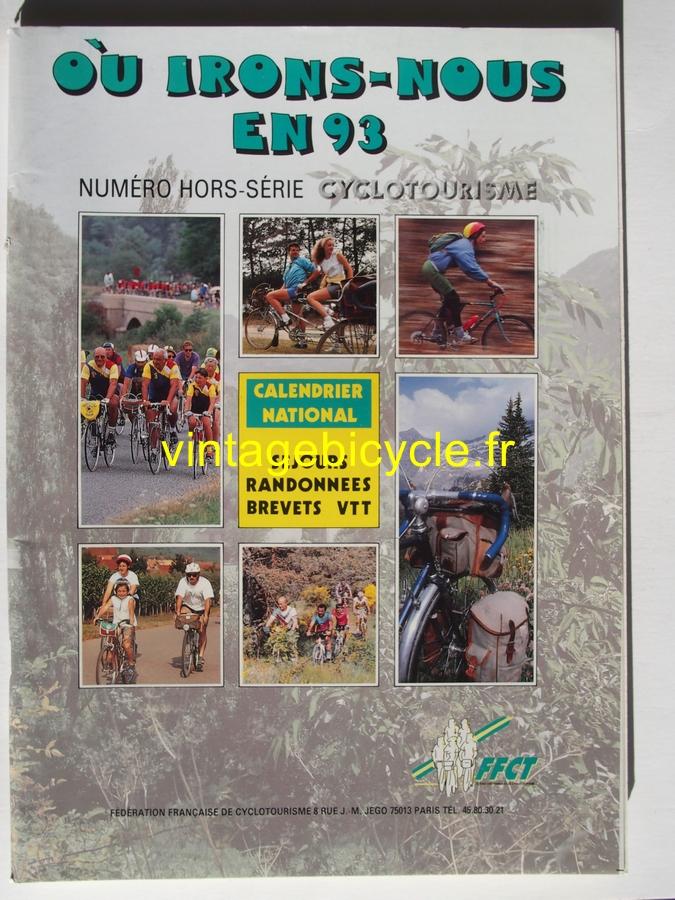Vintage bicycle fr 20170418 25 copier