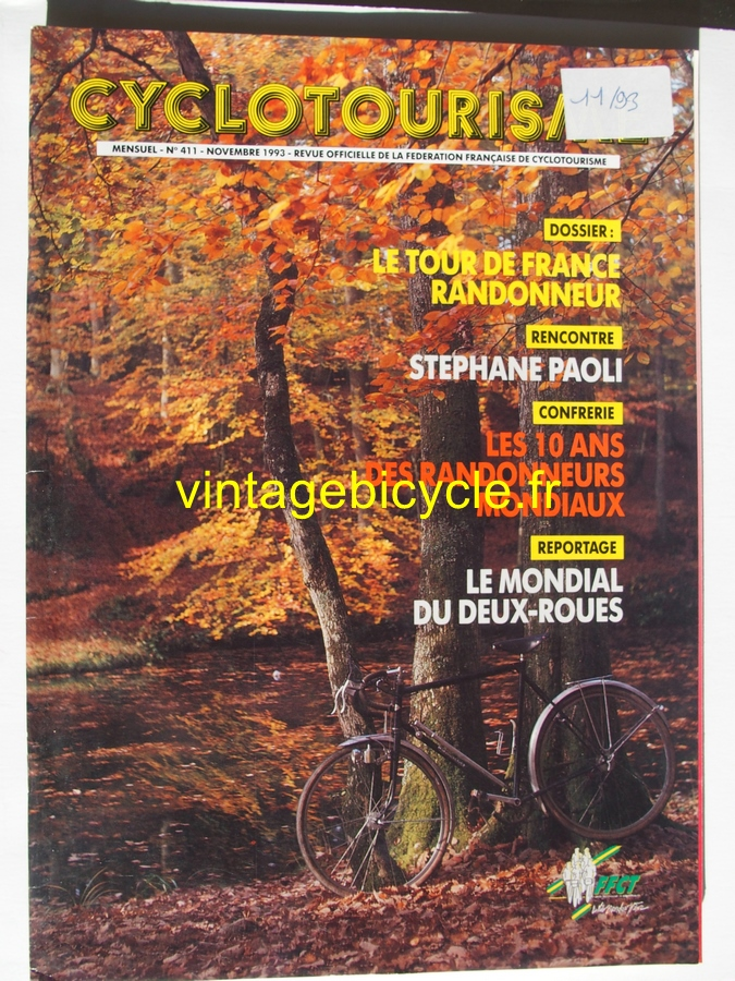 Vintage bicycle fr 20170418 33 copier