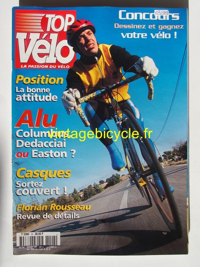 Vintage bicycle fr 20170418 38 copier