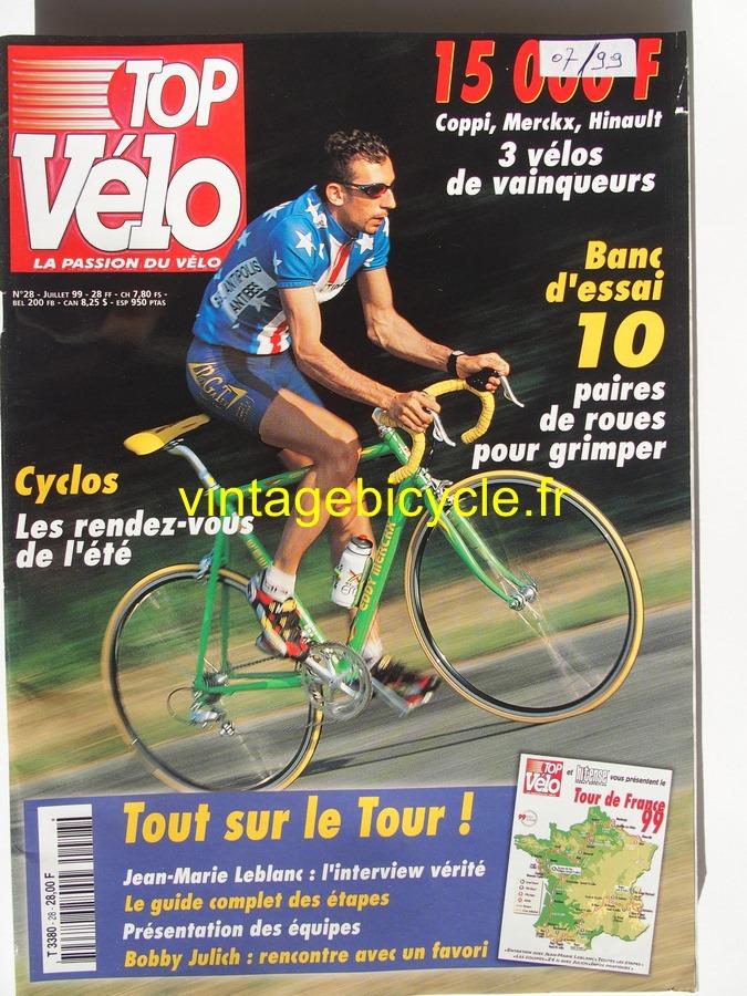 Vintage bicycle fr 20170418 40 copier