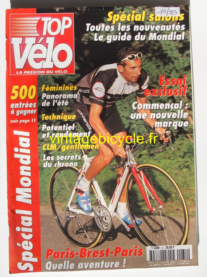 Vintage bicycle fr 20170418 43 copier