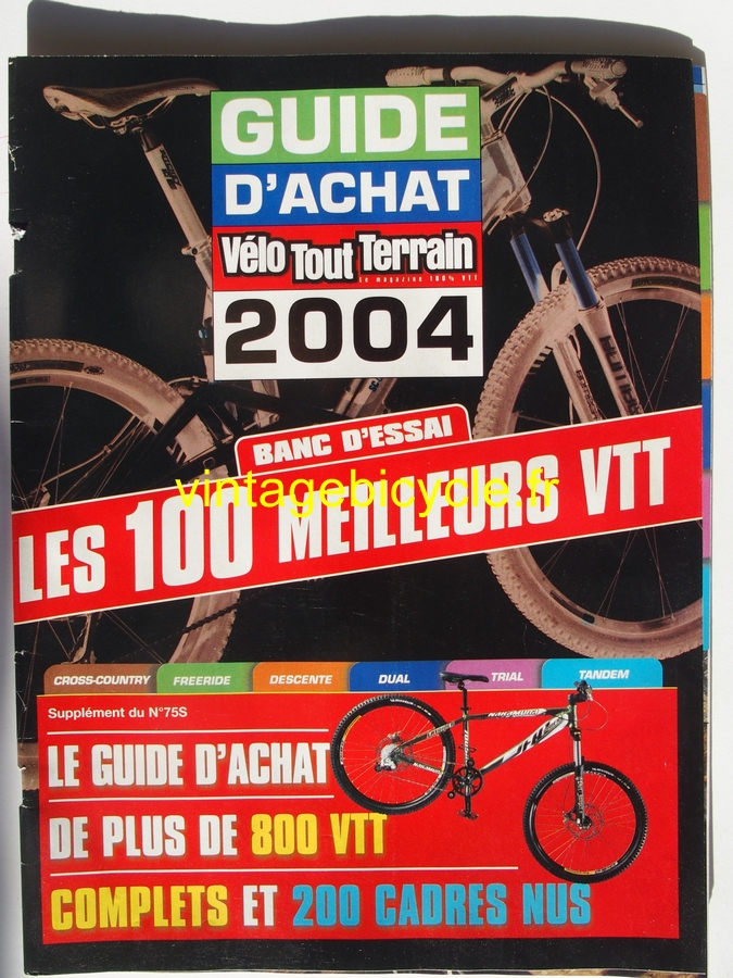 Vintage bicycle fr 20170418 45 copier
