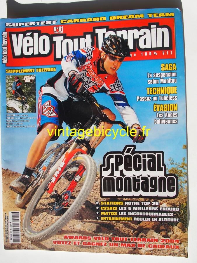 Vintage bicycle fr 20170418 46 copier