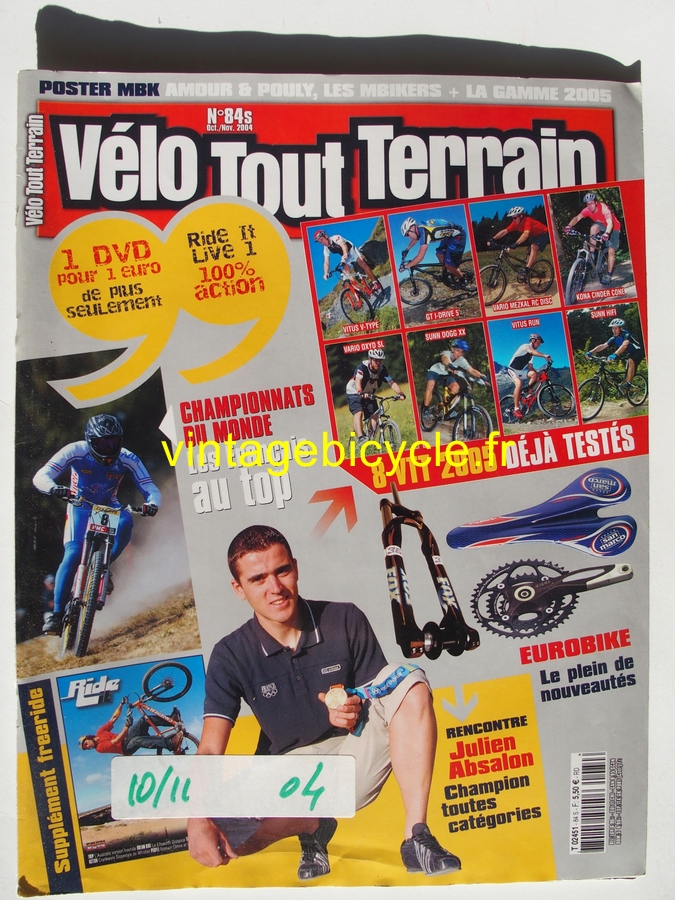 Vintage bicycle fr 20170418 48 copier