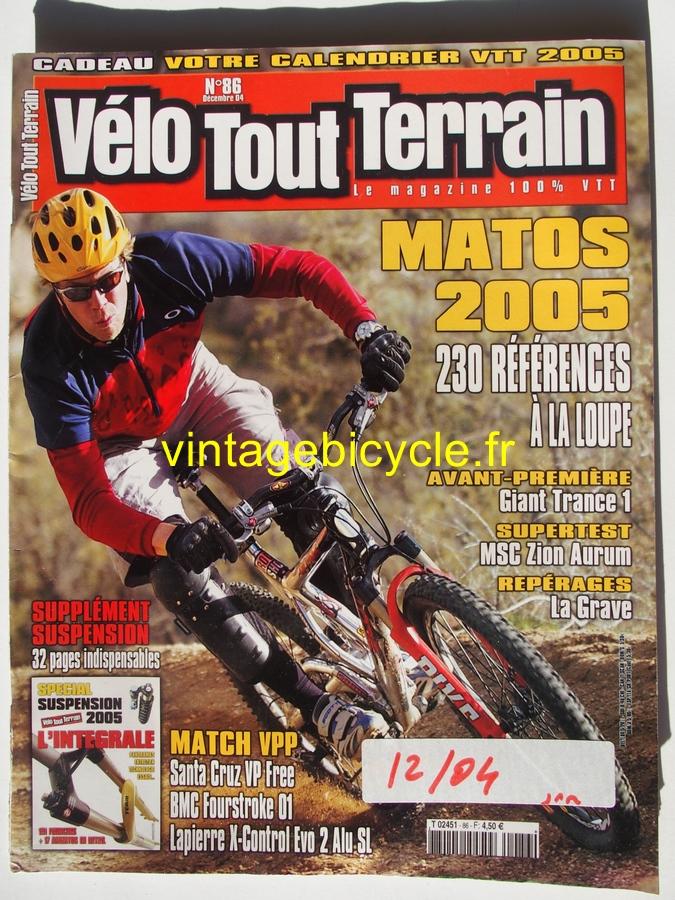 Vintage bicycle fr 20170418 50 copier
