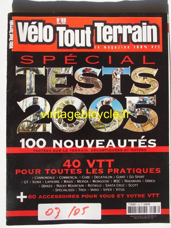 Vintage bicycle fr 20170418 51 copier