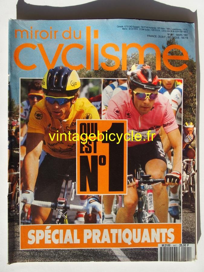Vintage bicycle fr 20170418 58 copier